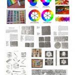 Arts plastiques et céramique Terre & Bentine