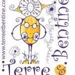 logo Terre & Bentine