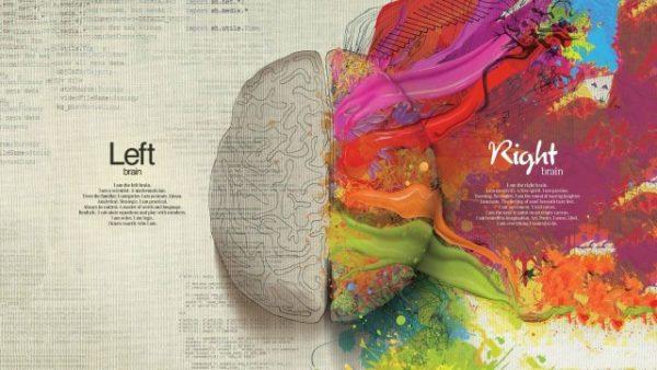 conférence sur la créativité