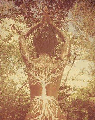 conscience corporelle