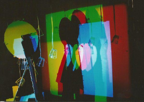 filtres colorés 001