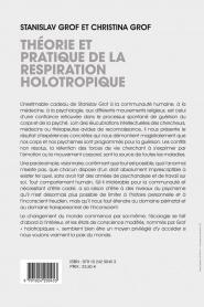 respiration holotropique