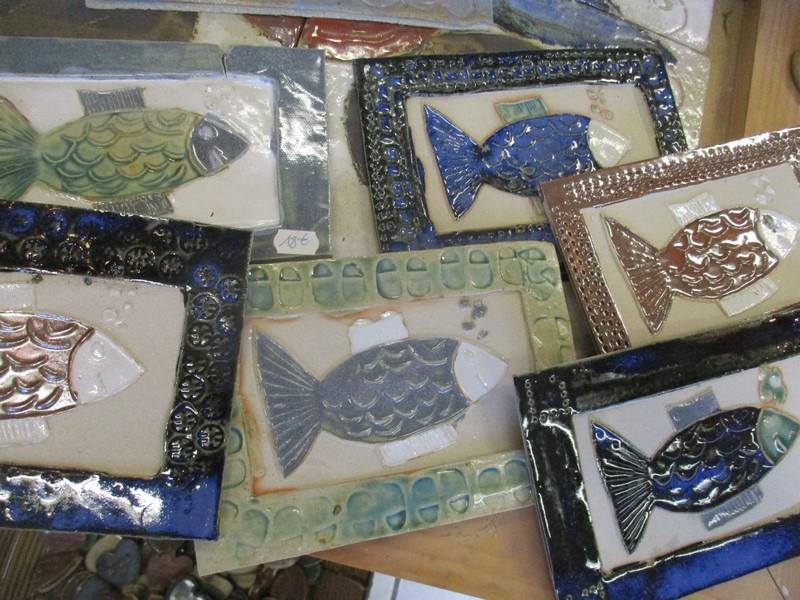 banc de poisson (2) (Copier)