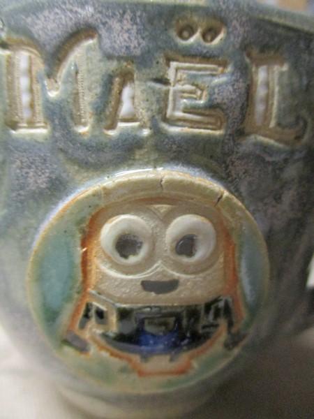 mugs prénoms (4) (Copier)