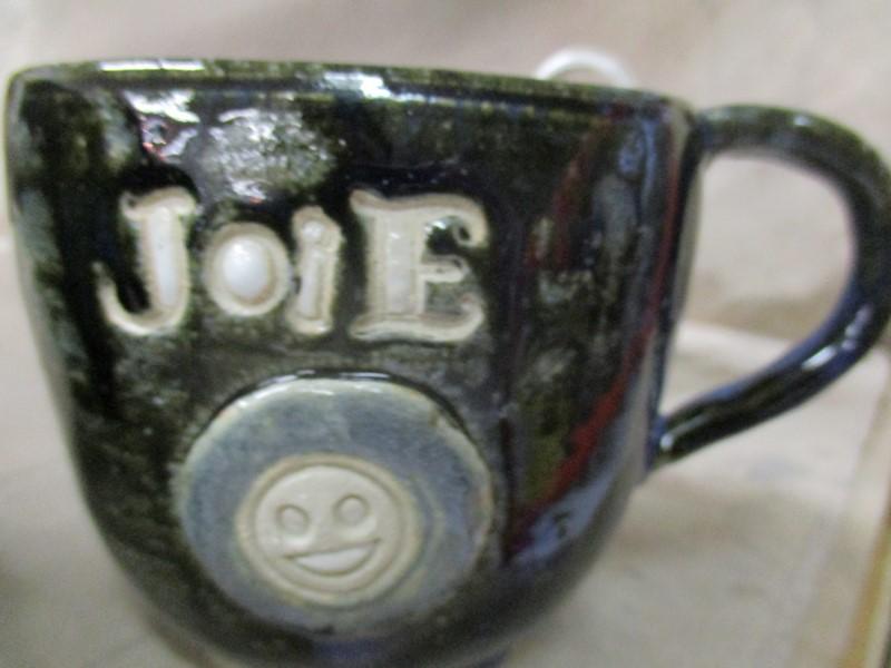 mugs prénomss (8) (Copier)