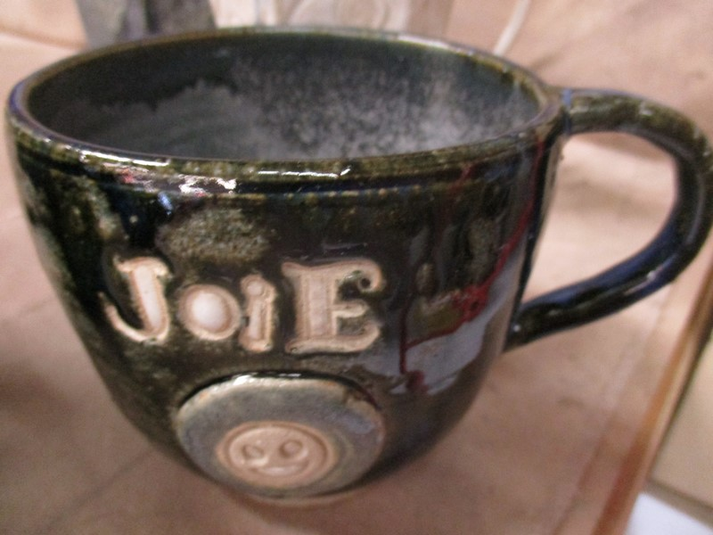 mugs prénomss (9) (Copier)