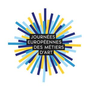 Journées Européennes des métiers d'art Roscoff @ salle mathurin méheut | Roscoff | Bretagne | France