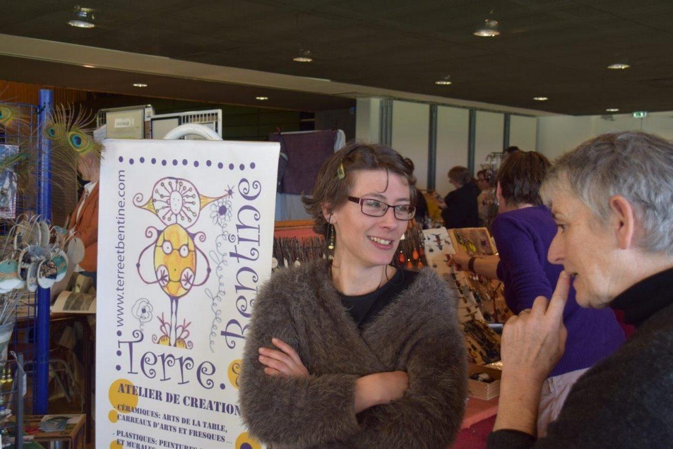 EVENEMENT: JEMA à Plestin Les grèves les 07 & 08 avril 2018
