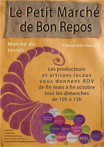 Affiches, logos & flyers pour associations