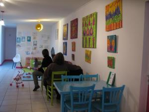 babig poz café 2012 (15) (Copier)