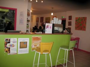 babig poz café 2012 (4) (Copier)