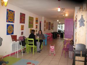 babig poz café 2012 (6) (Copier)