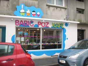 babig poz café 2012 (7) (Copier)