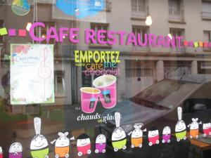 babig poz café 2012 (8) (Copier)