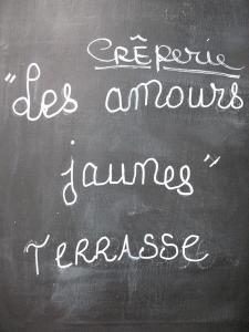 les amours jaunes 2012 (1) (Copier)