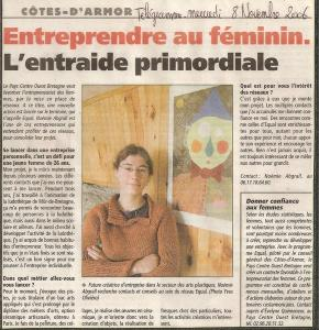 Entreprendre au féminin 001 (Copier)