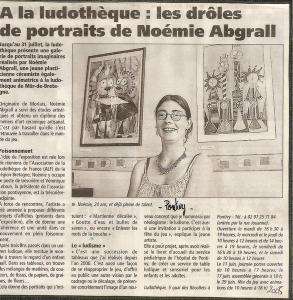 Expo ludothèque de Pontivy (Copier)