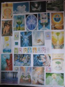 cartes au trésor (10)