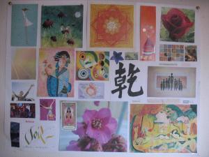 cartes au trésor (3)