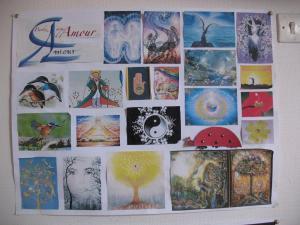 cartes au trésor (7)