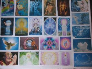 cartes au trésor (9)
