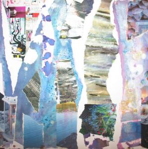 Collages 002 (Copier)