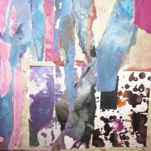 Collages 003 (Copier)