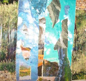 Collages 004 (Copier)