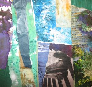 Collages 006 (Copier)