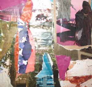Collages 007 (Copier)