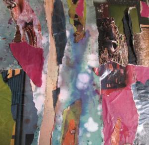 Collages 008 (Copier)