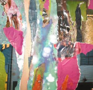 Collages 009 (Copier)