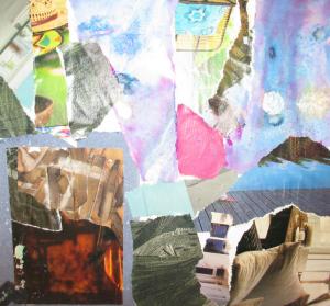 Collages 010 (Copier)