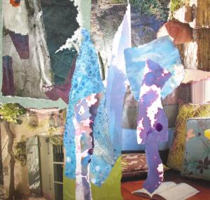 Collages 011 (Copier)