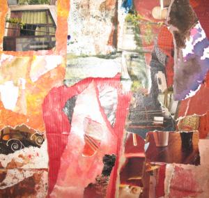 Collages 014 (Copier)