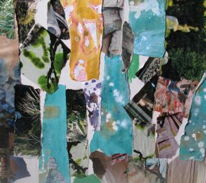 Collages 015 (Copier)