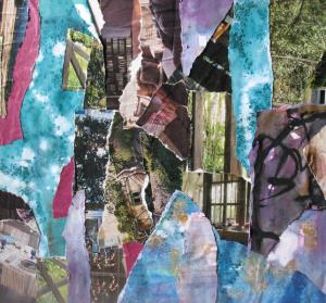 Collages 016 (Copier)