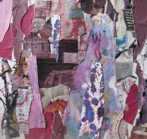 Collages 017 (Copier)