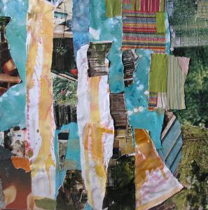 Collages 018 (Copier)