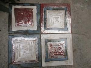 Carreaux d'arts (10) (Copier)