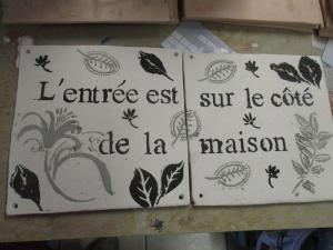 Carreaux d'arts (31) (Copier)