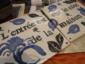 Carreaux d'arts (37) (Copier)