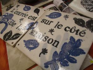 Carreaux d'arts (38) (Copier)
