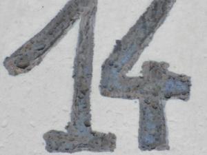 Carreaux d'arts (4) (Copier)