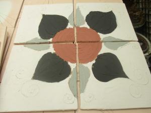 Carreaux d'arts (8) (Copier)