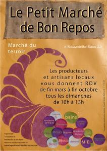 Affiches, logos & flyers pour associations