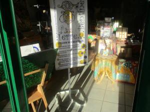 L'atelier boutique
