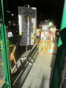 inauguration de l'atelier guerlesquin 2016 (49) (Copier)