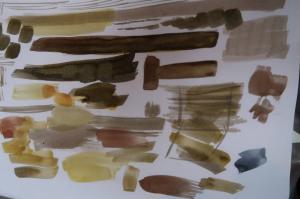 La trace, encres, empreintes (14) (Copier)