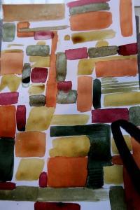 La trace, encres, empreintes (7) (Copier)
